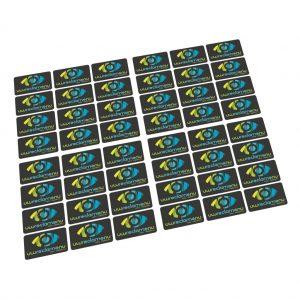 Stickers-Klein.png